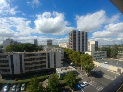 Appartement SARCELLES - 92 m2
